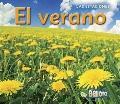 El verano (Las Estaciones / Seasons) (Spanish Edition)