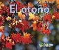 El otono (Las Estaciones / Seasons) (Spanish Edition)
