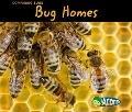 Bug Homes (Acorn)