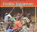 Todos jugamos / We all Play (Bellota) (Spanish Edition)