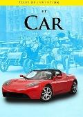 The Car (Tales of Invention)