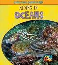 Hiding in Oceans