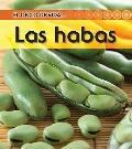 Habas