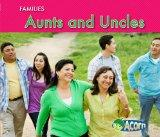 Aunts and Uncles (Families)