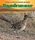 Roadrunner (Heinemann Read and Learn)