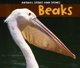 Beaks (Animal Spikes and Spines)
