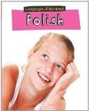 Polish (Heinemann First Library) (Polish Edition)