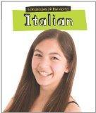 Italian (Heinemann First Library) (Italian Edition)