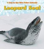 Leopard Seal (Heinemann Read and Learn)