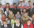 Da del trabajo (Labor Day) (Bellota) (Spanish Edition)