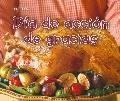 Da de Accin de Gracias (Thanksgiving Day) (Bellota: Fiesta / Acorn: Holidays and Festivals) ...