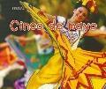 Cinco de mayo (Cinco De Mayo) (Bellota: Fiesta / Acorn: Holidays and Festivals) (Spanish Edi...