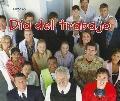 Da del trabajo (Labor Day) (Bellota: Fiesta / Acorn: Holidays and Festivals) (Spanish Edition)