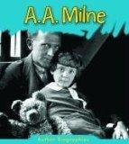A. A. Milne (Author Biographies)