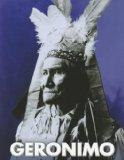 Geronimo (American Biographies)