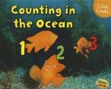 Counting in the Ocean (I Can Count!)