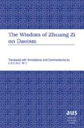 Wisdom of Zhuang Zi on Daoism