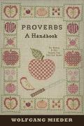 Proverbs : A Handbook