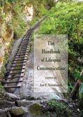 Handbook of Lifespan Communication