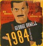 1984: New Classic Edition