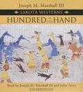 Hundred in the Hand (Lakota Westerns)