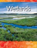 Wetlands: Biomes and Ecosystems (Science Readers)