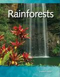 Rainforests: Biomes and Ecosystems (Science Readers)