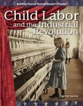 Industrial Revolution: Reader's Theater the 20th Century