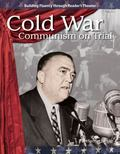 Cold War: The Pete Seeger Story: The 20th Century (Building Fluency Through Reader's Theater)