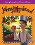 Johnny Appleseed: Building Fluency Through Reader's Theater American Tall Tales and Legends: