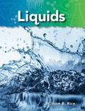 Liquids : Matter