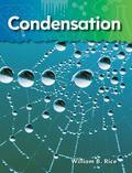Condensation : Matter