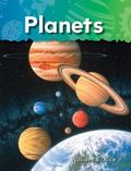 Planets : Neighbors in Space