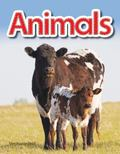 Animals (Literacy, Language, and Learning)