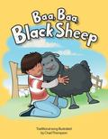 Baa, Baa, Black Sheep (Literacy, Language, and Learning)