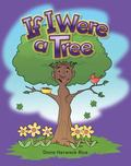 If I Were a Tree Lap Book (Literacy, Language, and Learning)