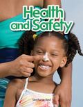 Health and Safety (Literacy, Language, and Learning)