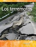 Los terremotos (Earthquakes): Forces in Nature (Science Readers: A Closer Look) (Spanish Edi...