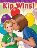 Kip Wins! : Short Vowel Storybooks