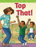 Top That! : Short Vowel Storybooks