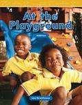 At the Playground : Level K