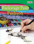 Backstage Pass : Fashion