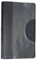 ESV Thinline Trutone Bible