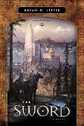 Sword : A Novel