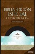 RVR 1960 Edicion Especial con Referencias