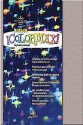 RVR 1960 Biblia ColorMax!, Platino efervescente (Spanish Edition)