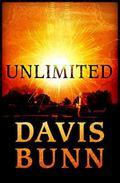 Unlimited : A Novel