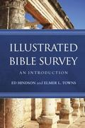 Illustrated Survey of the Bible : An Introduction