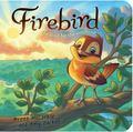Firebird: He Lived for the Sunsine