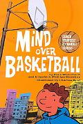 Mind over Basketball